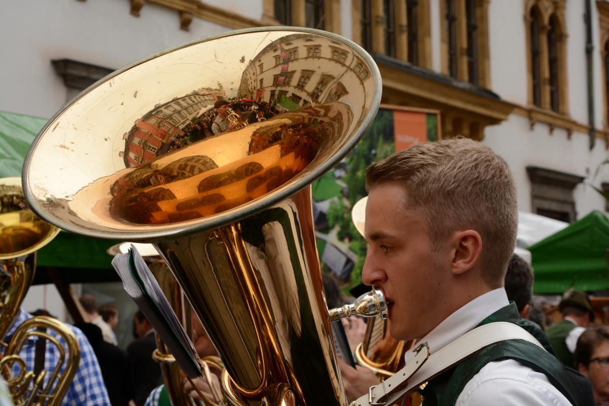 Aufsteirern Graz 2014 Fotos