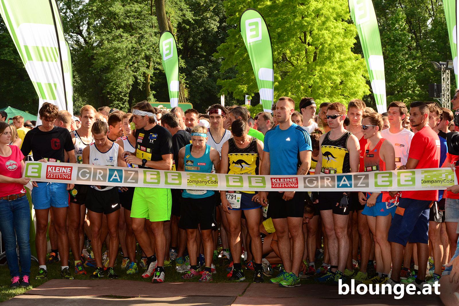 Grazathlon 2015