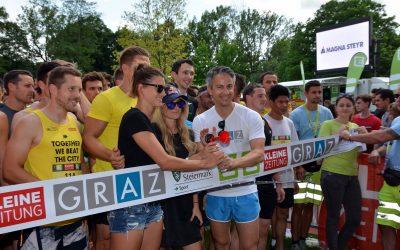 Grazathlon 2018